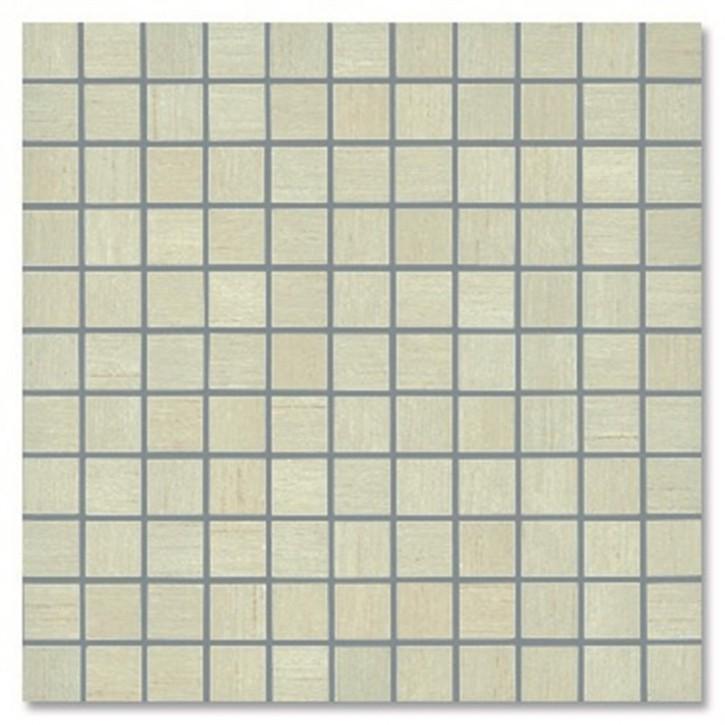 Syrio Mosaik 30x30cm beige R9C Abr.4