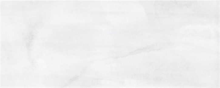 Tales weiß - kiesel glänzend 20x50