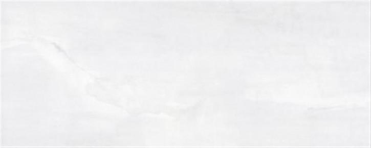 Tales weiß - kiesel matt 20x50