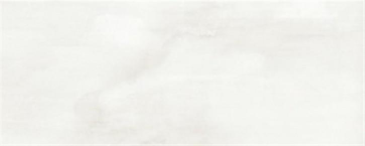 Tales weiß - macchiato glänzend 20x50