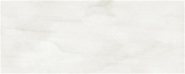 Tales weiß - macchiato matt 20x50
