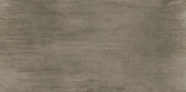 Talk Boden 60x120 60x120cm beige ungl. R10 rekt.