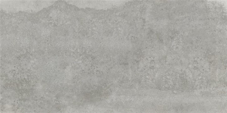 Talk Boden 60x120 60x120cm grau ungl. R10 rekt.