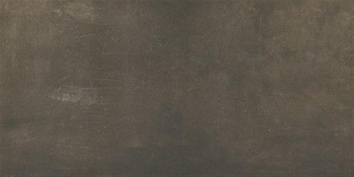 Talk Boden 60x120 60x120cm mud ungl. R10 rekt.