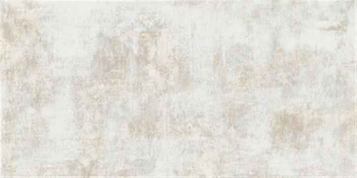 Talk Dekor 30x60cm beige  rekt.