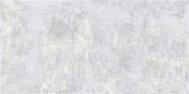 Talk Dekor 30x60cm grau  rekt.