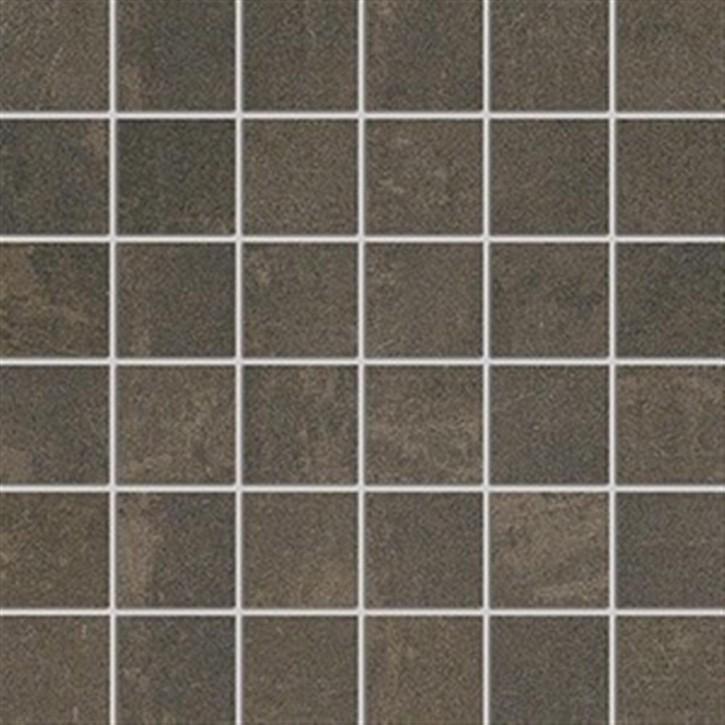 Talk Mosaik(5/5) 30x30cm mud ungl. R10B