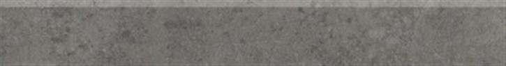Talk Sockel 9,5x60cm anthrazit ungl.