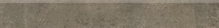 Talk Sockel 9,5x60cm beige ungl.
