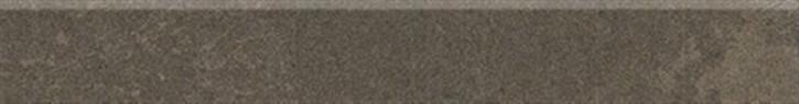 Talk Sockel 9,5x60cm mud ungl.