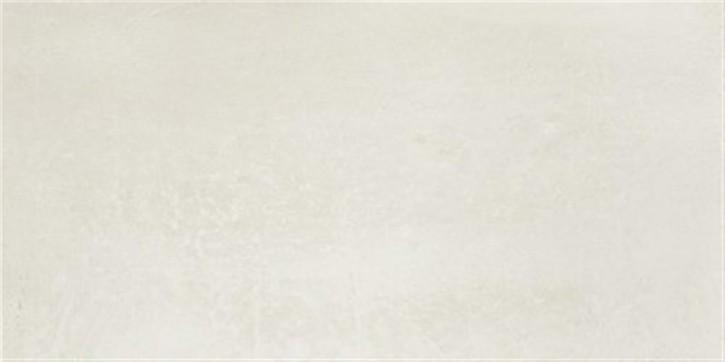 Talk Wand 30x60cm beige  rekt.