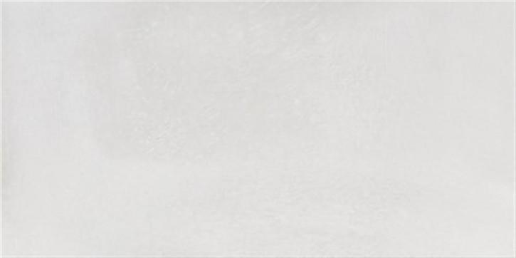 Talk Wand 30x60cm grau  rekt.