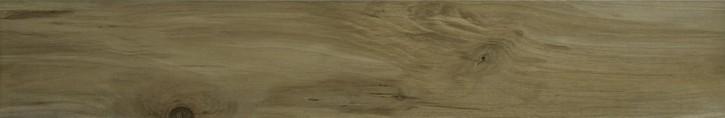 Tavla Boden 20x120cm beige matt rekt. Abr.4