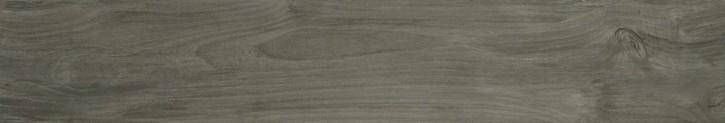Tavla Boden 20x120cm gris matt rekt. Abr.4