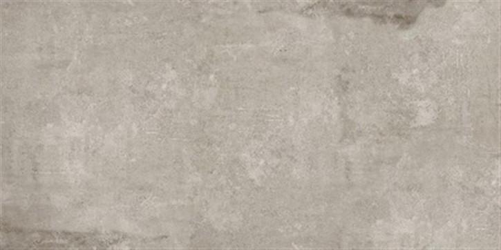 Tecno Score Bodenfliese 60x120cm beige R10B
