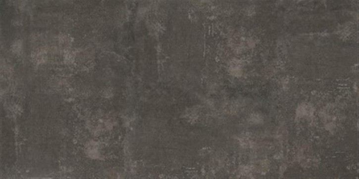 Tecno Score Bodenfliese 60x120cm mud R10B