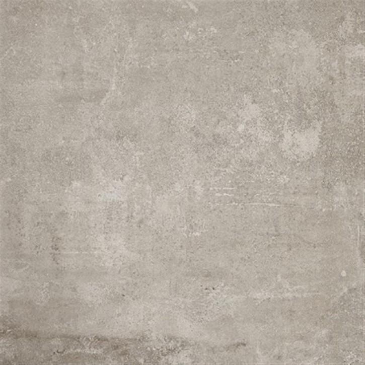 Tecno Score Bodenfliese 60x60cm beige R10B
