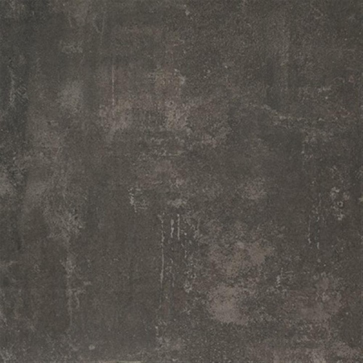 Tecno Score Bodenfliese 60x60cm mud R10B