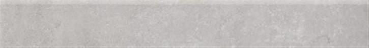 Tecno Score grau 9,5x60 cm Sockel