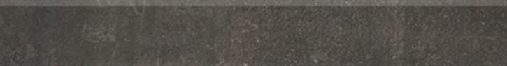 Tecno Score Sockel 9,5x60cm mud