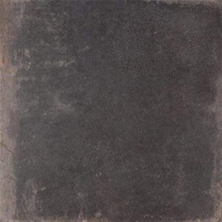 Terre 60x60cm nero R9 rekt. Abr.3
