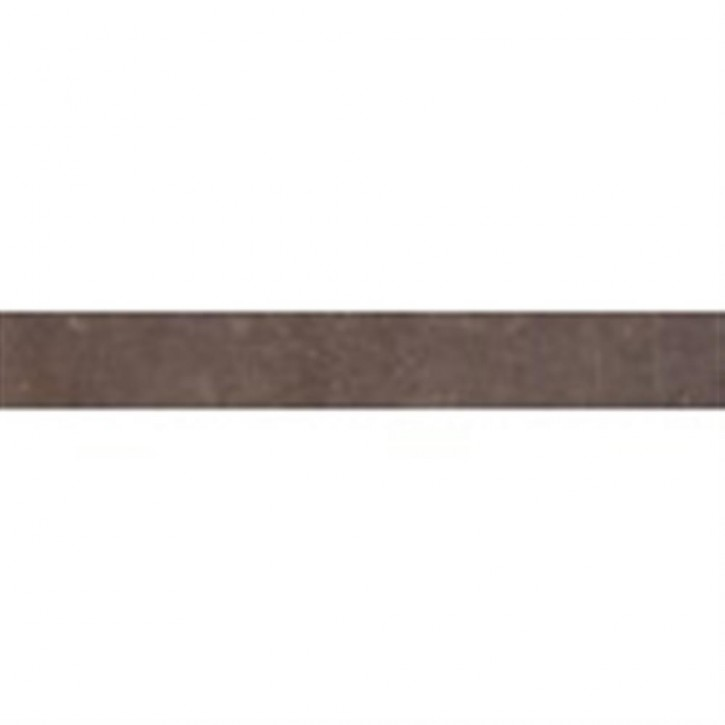 Terre Sockel 9x60cm ruggine