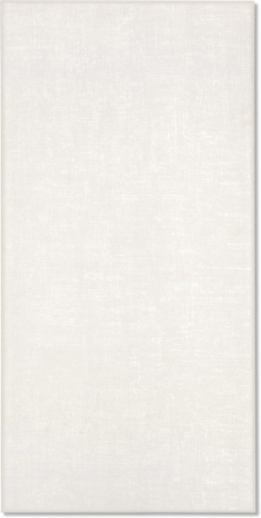 Textil Wand 30x60cm grau matt