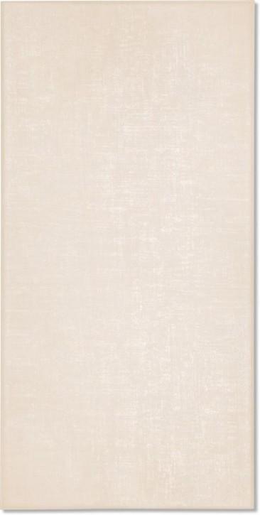 Textil Wand 30x60cm sand matt
