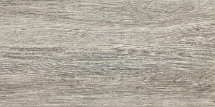 Tizura Boden 30x60cm beige
