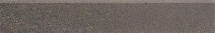 Top Stone Sockel 9,5x60cm anthrazit ungl.