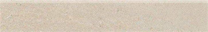 Top Stone Sockel 9,5x60cm beige ungl.
