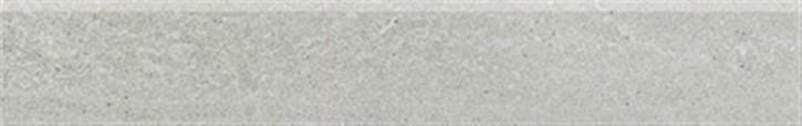 Top Stone Sockel 9,5x60cm grau ungl.