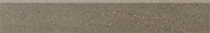 Top Stone Sockel 9,5x60cm tope ungl.
