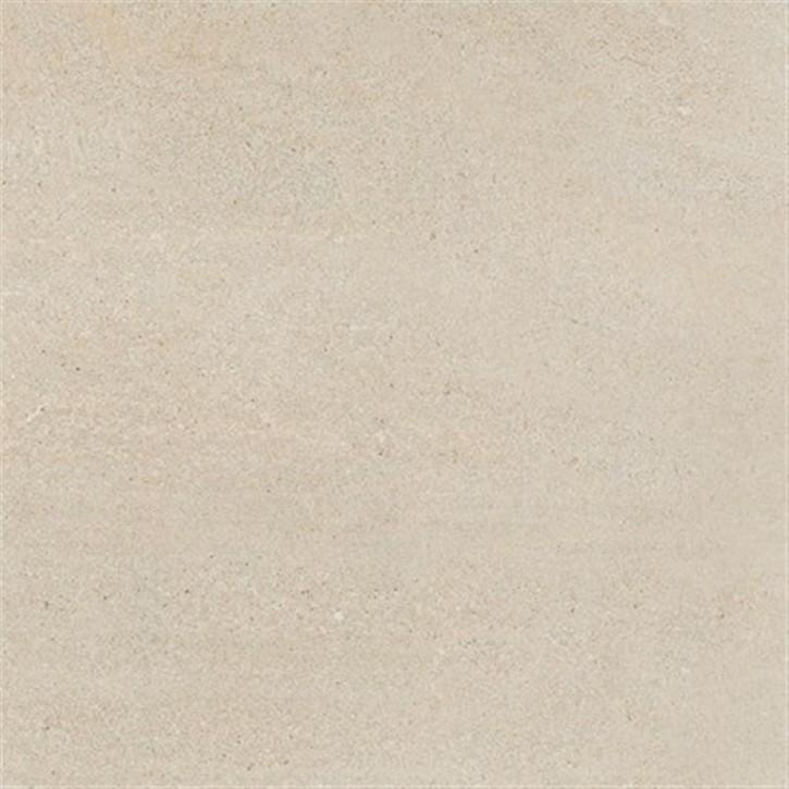 Top Stone Terrassenplatte 60x60cm beige ungl. R11B rekt.