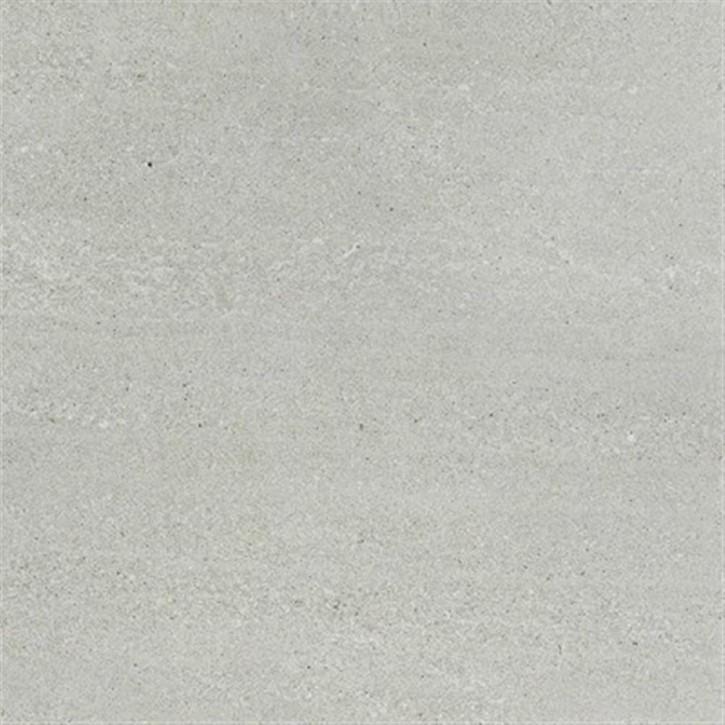 Top Stone Terrassenplatte 60x60cm grau ungl. R11B rekt.