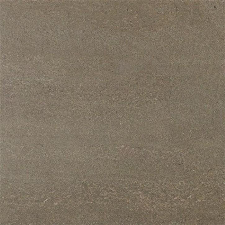 Top Stone Terrassenplatte 60x60cm tope ungl. R11B rekt.