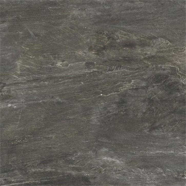Torstein 60x60cm grafit ungl. R10 rekt.