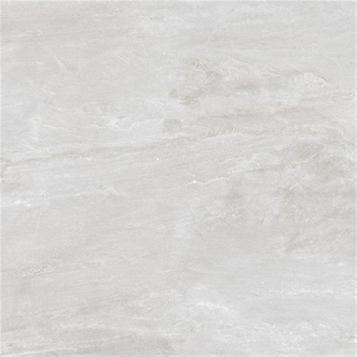 Torstein 60x60cm weiß ungl. R10 rekt.