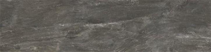 Torstein Boden 30x120cm grafit ungl. R10 rekt.