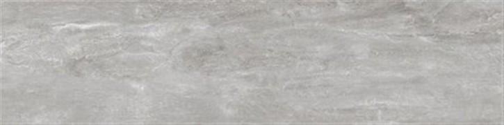 Torstein Boden 30x120cm grau ungl. R10 rekt.
