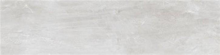 Torstein Boden 30x120cm weiß ungl. R10 rekt.
