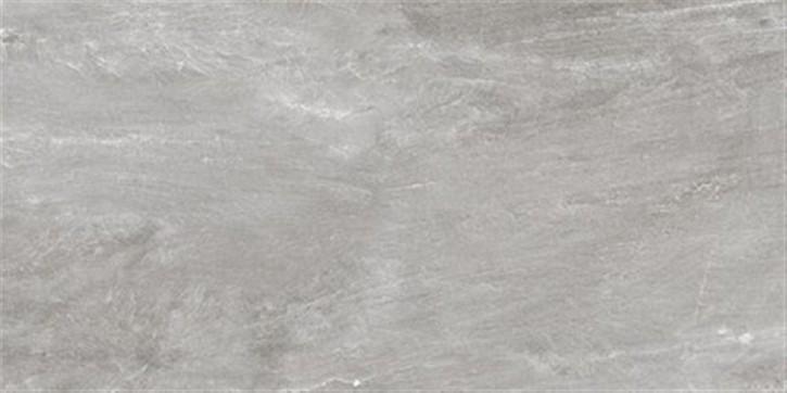Torstein Boden 30x60cm grau ungl. R10 rekt.