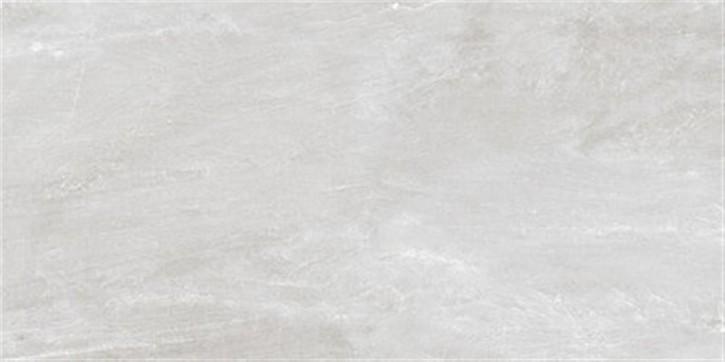 Torstein Boden 30x60cm weiß ungl. R10 rekt.