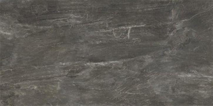 Torstein Boden 60x120cm grafit ungl. R10 rekt.