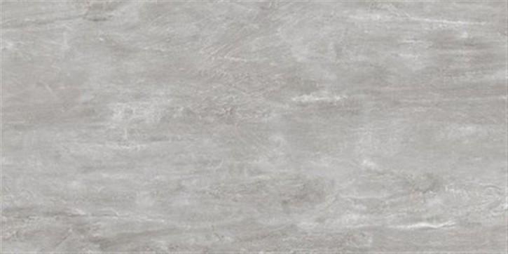 Torstein Boden 60x120cm grau ungl. R10 rekt.