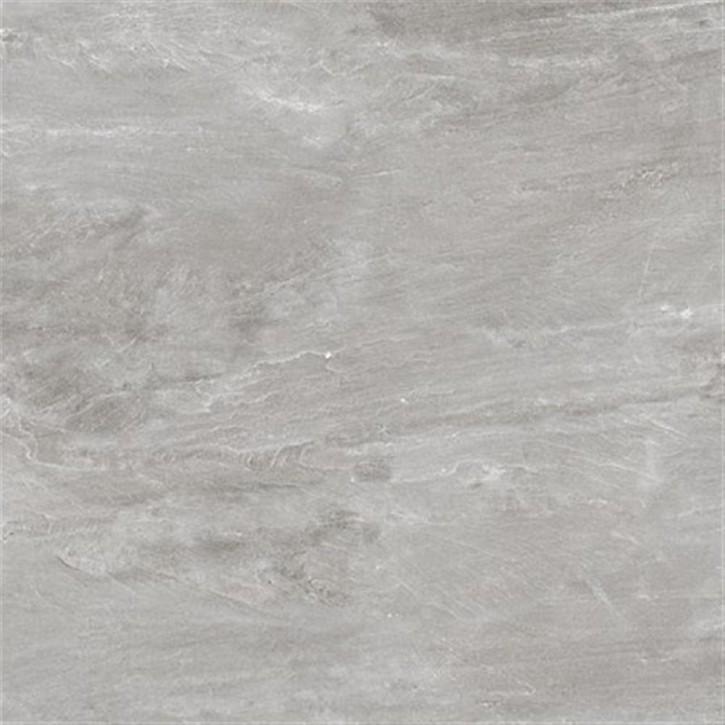 Torstein Boden 60x60cm grau ungl. R10 rekt.