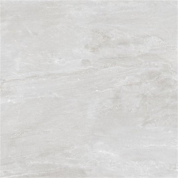 Torstein Boden 60x60cm weiß ungl. R10 rekt.