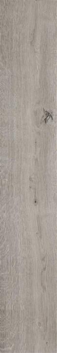 Treverkever Boden 20x120cm Ash