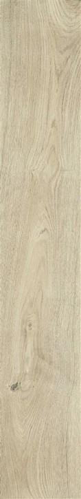 Treverkever Boden 20x120cm Natural