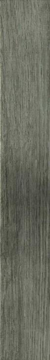 Treverkfusion Boden 10x70cm Grey